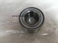 BAH0012Auto Wheel Hub Bearing 37X72X37mm