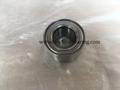 BAH0092Auto Wheel Hub Bearing 34X64X37mm