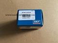 BTHB 445539Auto Wheel Hub Bearing 25x52*37mm