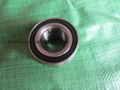 BAHB633528FAuto Wheel Hub Bearing 35*68*37mm