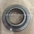 F-801298.TR1P-H79-T29 taper roller bearing 45.98*90*20