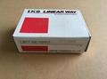 IKO LWHT30 Linear Guide Bearing LWHT30B LWHT30C1BHS2