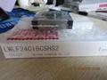 IKO LWLF24C1BCSHS2 Linear Guide Bearing