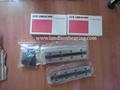 IKO LWLF42C1BHS2 Linear Guide Bearing