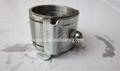 UL32-0000422  skf Bottom roller bearings