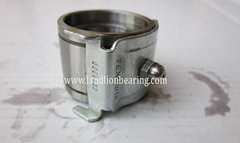 UL32-0000422  skf Bottom roller bearings