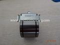 UL30-0002 610  skf Bottom roller bearings