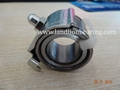 UL30-0002 610  skf Bottom roller bearings