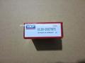 UL30-0007 871  skf Bottom roller