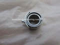 UL30-0007 871  skf Bottom roller bearings