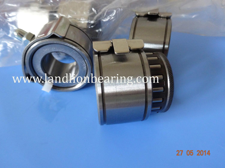 UL36-0014 782  skf Bottom roller bearings