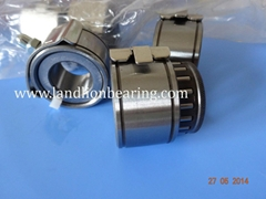 UL36-0014 782  skf Bottom roller bearings