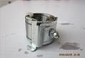 UL30-0021 106  skf Bottom roller bearings