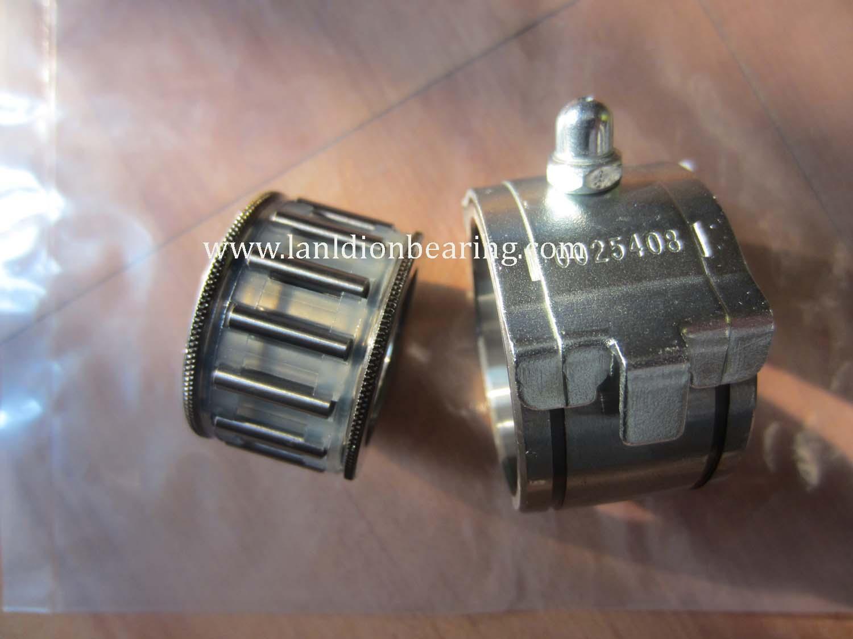 UL40-0025 408  skf Bottom roller bearings