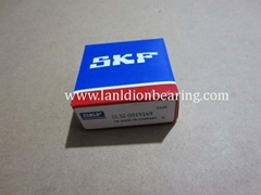UL32-019 169 skf Bottom roller bearings