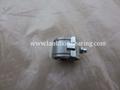 UL32-019 169 skf Bottom roller bearings