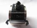 LZ3224 skf Bottom roller bearings