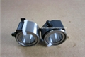 TEX 232 skf Bottom roller bearings
