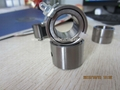 TEX205 skf Bottom roller bearings