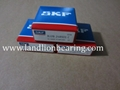 BJ2B248501C self-aligning ball bearings 20*47*22