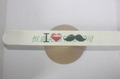 PVC膜彩印鋼片拍拍圈 電壓工藝生產 物美價廉