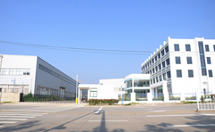 Hebei Doyan Screen Printing Equipment Co.,Ltd