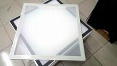 SMT PCB Printing Frame