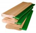 Wooden Handle Squeegee