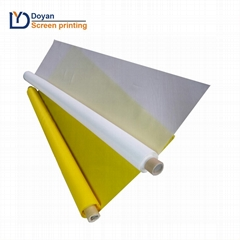 Screen Printing Mesh Cloth