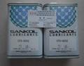 供應日本SANKOL潤滑油CF