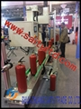 full automatic fire extinguisher filling