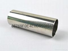316不锈钢管材,不锈钢无缝管,晶鼎不锈钢厚壁管