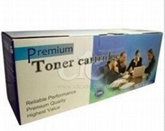 Brother compatible DR-420 TN-450 Toner Cartridge