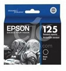 Epson T1251 OEM Ink Cartridge
