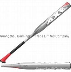 Axe Avenge Youth Bat 2015