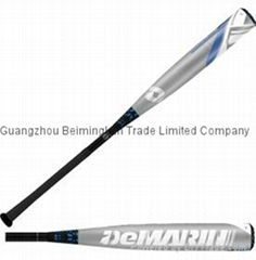 DeMarini CF7 BBCOR Bat 2015