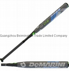 DeMarini CF8 Fastpitch Bat 2016