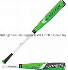 Easton Mako Torq BBCOR Bat 2016