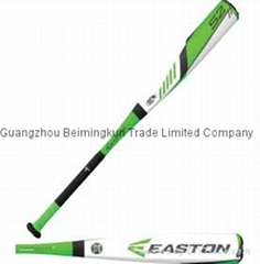 Easton S2 Big Barrel Bat 2016
