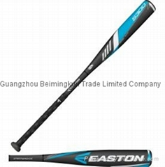 Easton S300 Youth Baseball Bat 2016