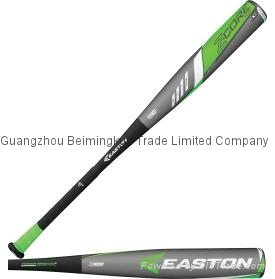 Easton Z-CORE XL BBCOR Bat 2016 (China Manufacturer) - Other