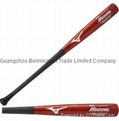 Mizuno MZMC234 Maple Carbon Composite Bat