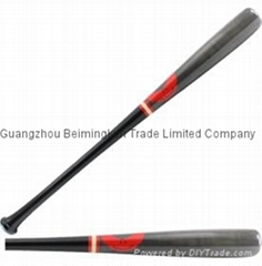 Sam Bat SAM1 Select Maple Bat