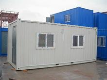 Hotsell Container prefab house  china suppliers