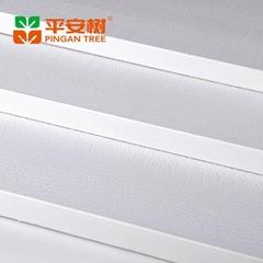 平安树专业定制各种厚度生态板胶合板