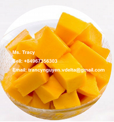 CANNED MANGO (Ms.Tracy +84 967356303)