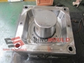 8L Bucket Mold in Stock