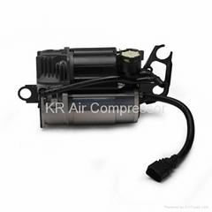 Air Compressor/Air Pump for AUDI Q7 4L0698007A/B/C