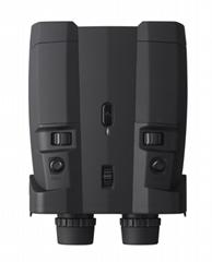 理光數碼透霧夜視攝錄儀NV-10A