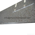 Cheap Granite Countertop 1